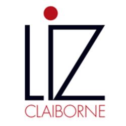 Logo_liz