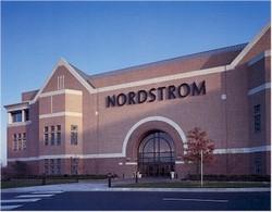 Nordstrom420