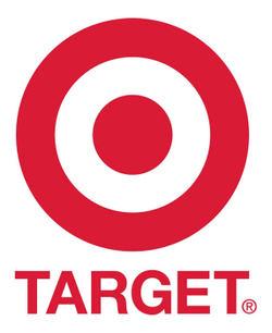 Target_05_75_pms186_2