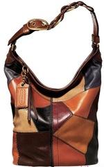 Coach_bleecker_patchwork_handbag