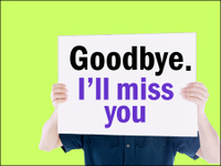Goodbye_miss_u