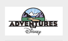 Adventuresbydisney_3