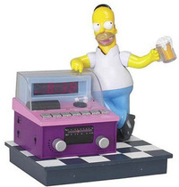 Simpsonsjukebox
