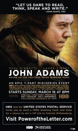 John_adams_final_poster_3