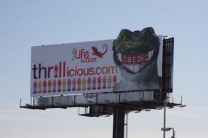 Sobe_billboard300
