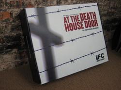 Deathhouse_2