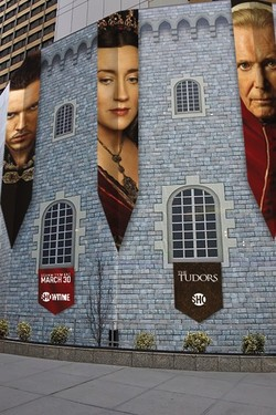 Tudors_2