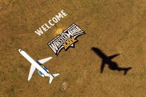 Wwe_plane