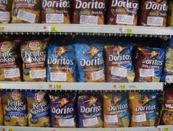Doritos_shelf_2